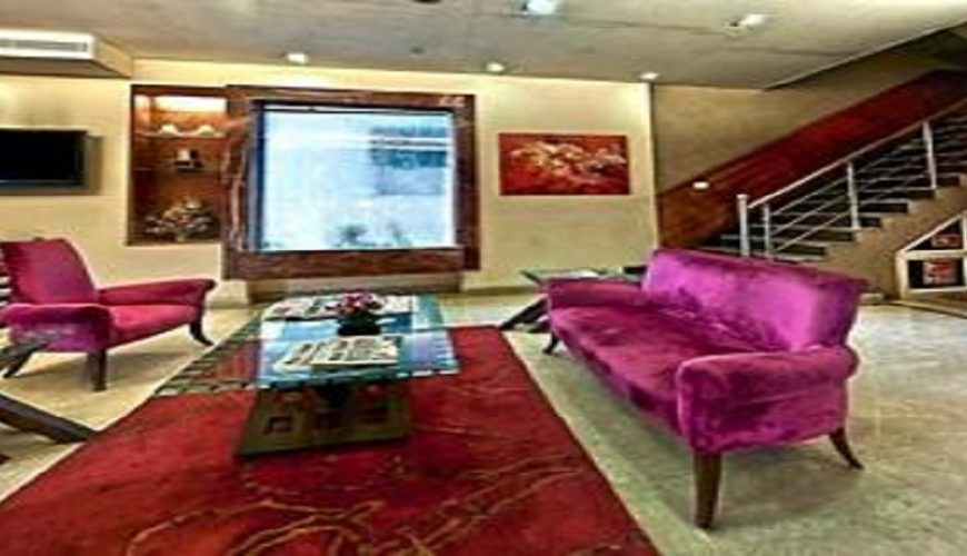 Plan And Stay at Boutique Hotels across India