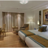 Hotel Vista Park Gurgaon