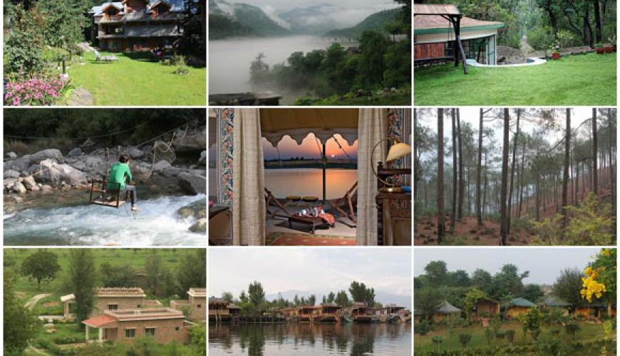 All You Need To Know About Travel in Dehradun